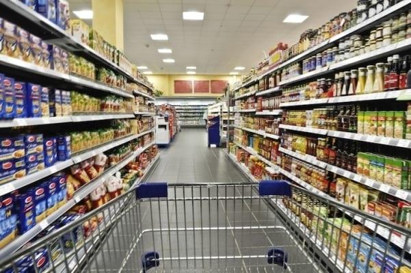 Allarme razionamento da Coldiretti. La dieta mediterranea a rischio per l'annata difficile dell'agroalimentare