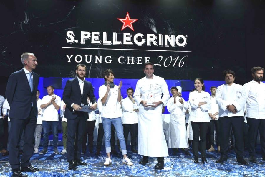 San Pellegrino Young Chef, le novità della terza edizione e la giuria italiana