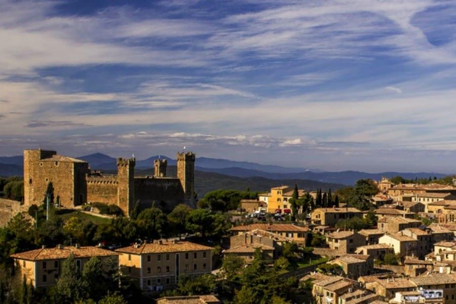 Il Museo del Brunello, alla scoperta della storia di Montalcino