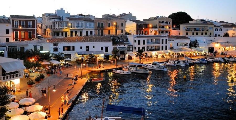 Guida per mangiare bene alle Isole Baleari. Maiorca, Minorca, Ibiza e Formentera