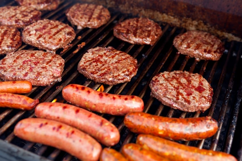 La carne rossa lavorata è cancerogena? Non è il caso di fare allarmismo. Ecco perché