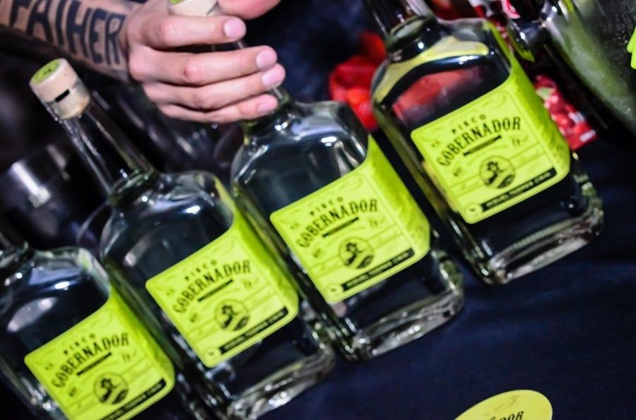 Spirits Selection 2017. Dal Cile la cronaca del concorso mondiale di liquori e distillati