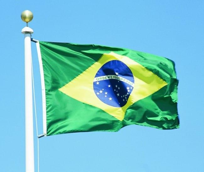 Delegazione brasiliana a lezione di made in Italy: spiragli sui dazi e altri temi caldi