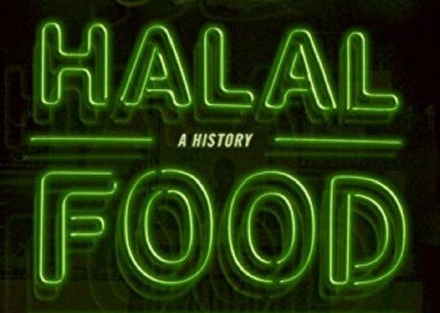 La tradizione islamica e l'evoluzione del cibo halal