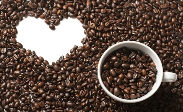Caffè contro le cardiopatie? La rivoluzione del dottor Eliseo Guallar
