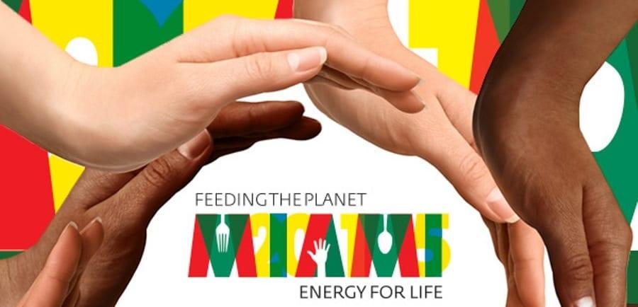 America and the Old World: Food, Health and Culture. Il Forum di Miami gemellato con Expo. Paolo Cuccia tra i relatori