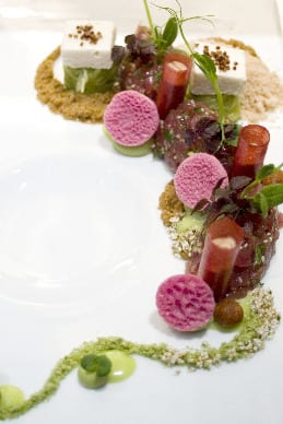 Belgio. Le nuove Fiandre gourmet