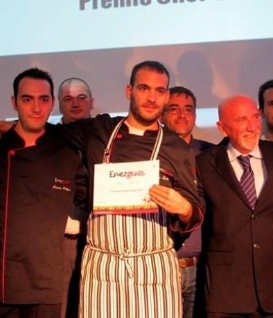 Cooking for Art 2013: il racconto dell'ultima giornata dell'evento di Witaly, curato da Luigi Cremona