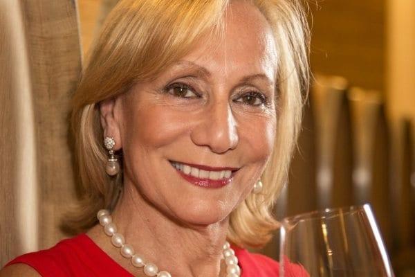 Italian Signature Wines Academy. Il vino italiano si fa sistema per promuoversi nel mondo