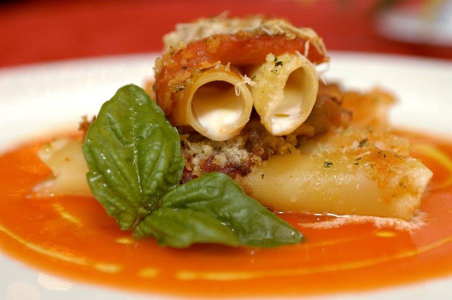 Cucina di casa. Metodi di cottura della pasta: risottata e in pentola a pressione