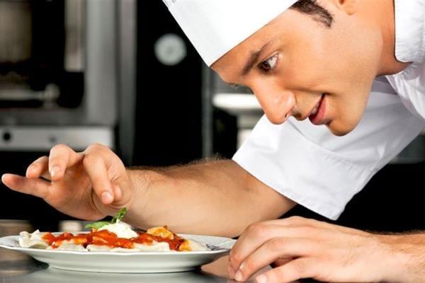 S.Pellegrino lancia un talent scouting internazionale per eleggere il miglior giovane chef dell'anno. Premiato in occasione dell'Expo