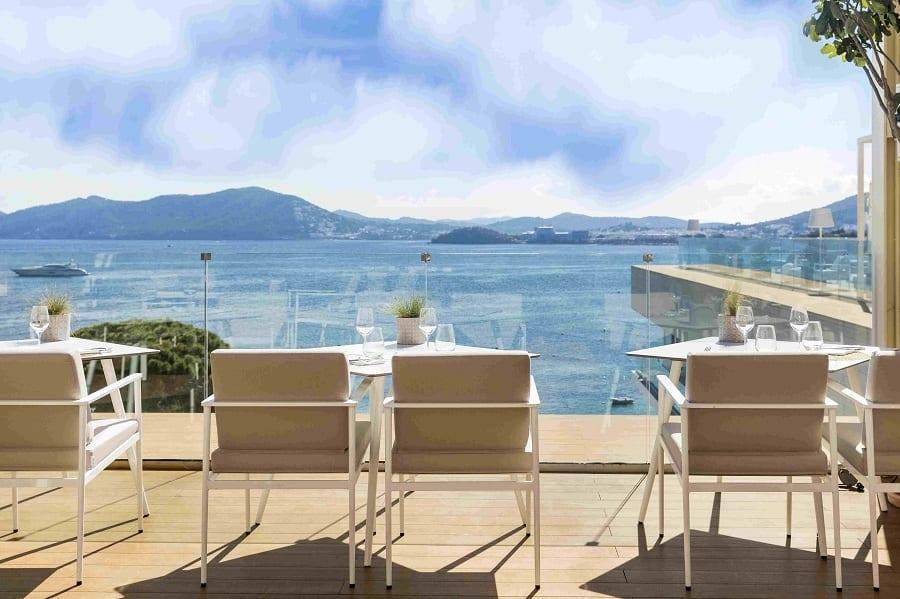 Vacanze gourmet. Pop up estivi d'autore al mare e in montagna, da Claudio Sadler ad Angel Leon