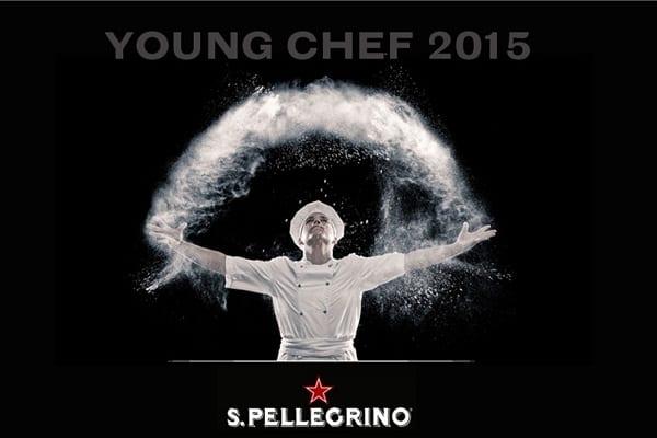 I dieci finalisti italiani del concorso San Pellegrino Young Chef 2015. Chi sarà la la migliore promessa del futuro?