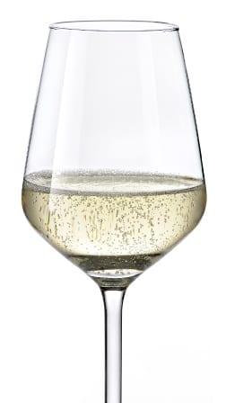 Il Prosecco Doc continua a crescere e raggiunge quota 240 milioni di bottiglie: +24% nel 2013
