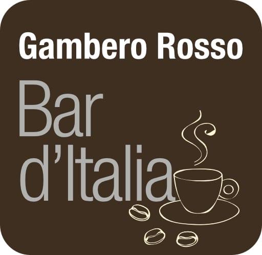 BAR D'ITALIA DEL GAMBERO ROSSO