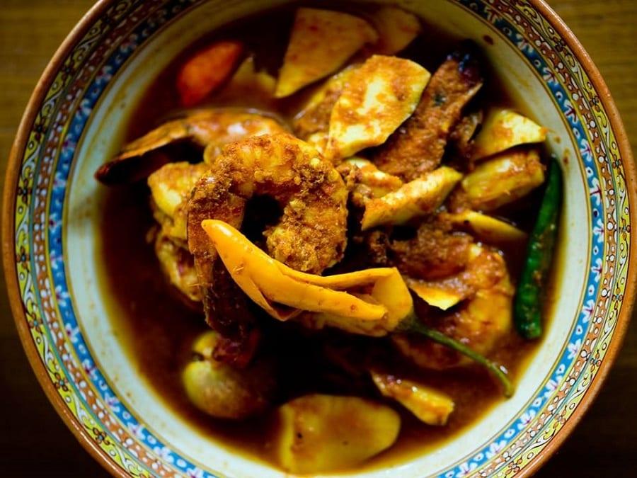 David Thompson lascia il Nahm di Bangkok. La storia dello chef australiano che ha reso celebre la cucina thai