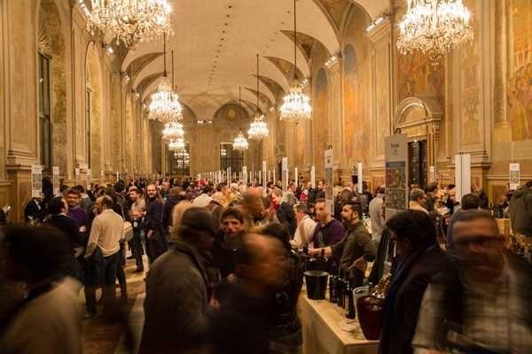 Enologica 2014 a Bologna. A Palazzo Re Enzo la storia e l'orgoglio enogastronomico dell'Emilia Romagna. Tra personalità simbolo e prodotti tipici