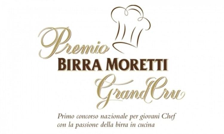 Premio Birra Moretti Grand Cru 2013: siamo alla resa dei conti