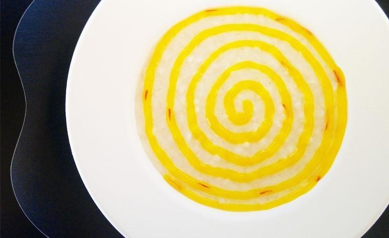 I piatti più amati di Expo. Trionfano il Giappone, Oldani e lo street food