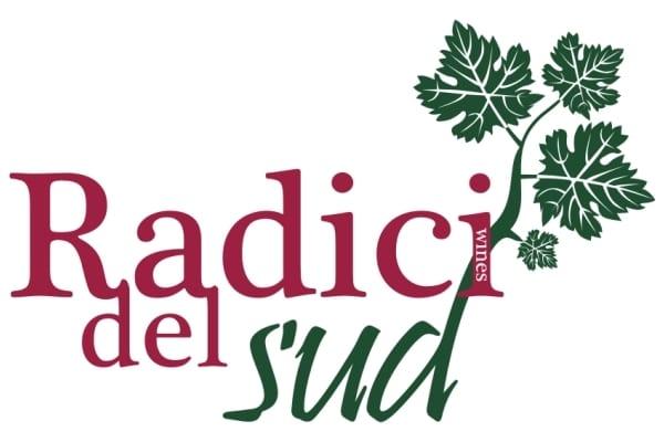 Radici del Sud: alla Masseria Caselli di Carovigno il Salone dei vini autoctoni meridionali