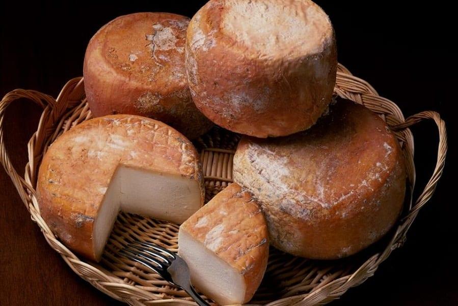 Made in Malga 2016: i migliori produttori di formaggio d'alpeggio ad Asiago