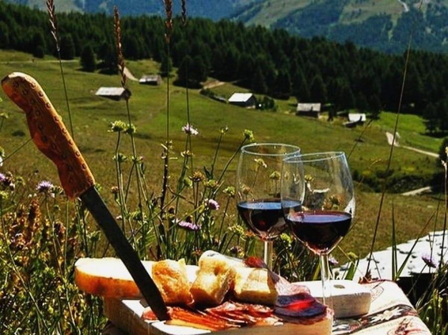 Food and Wine Tourism. FactorYmpresa cerca idee innovative per il turismo enogastronomico