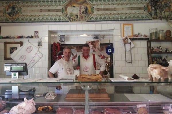 Macelleria e cucina s'incontrano ancora. A Rivolta d'Adda apre il ristorante Antica Macelleria Turba
