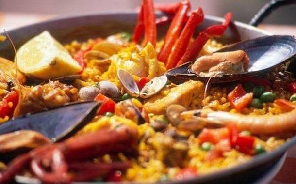 Cucine dal mondo: la Cucina Basca
