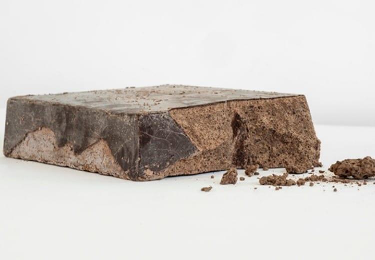 Cacao crudo. La storia di un cioccolato sostenibile