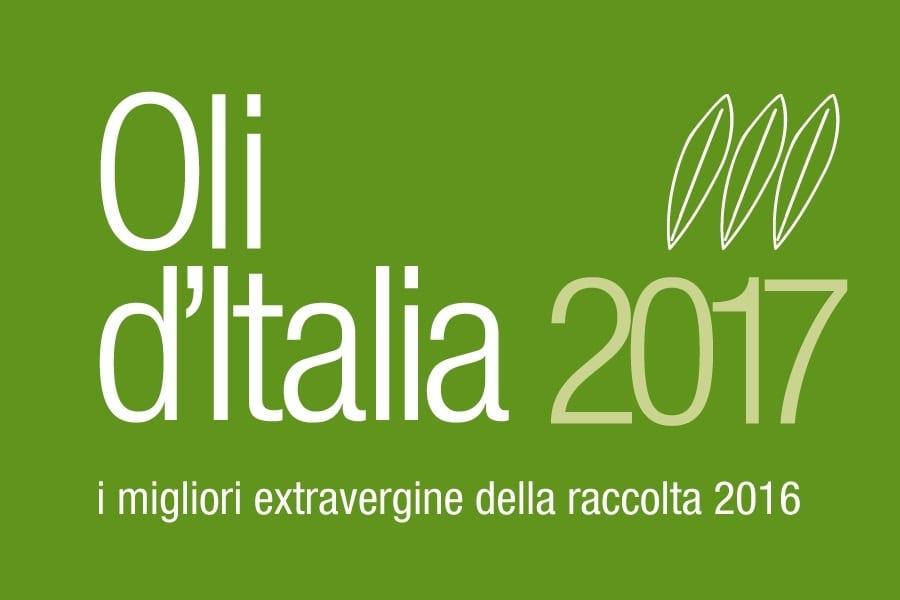 Anteprima Oli d'Italia 2017. Sud&Isole: ecco gli extravergine premiati