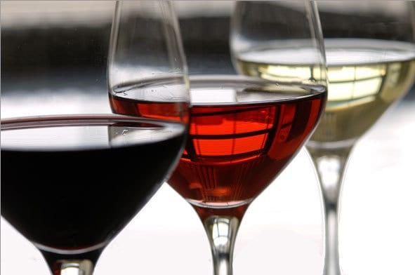 Market Wines: Emilia Romagna