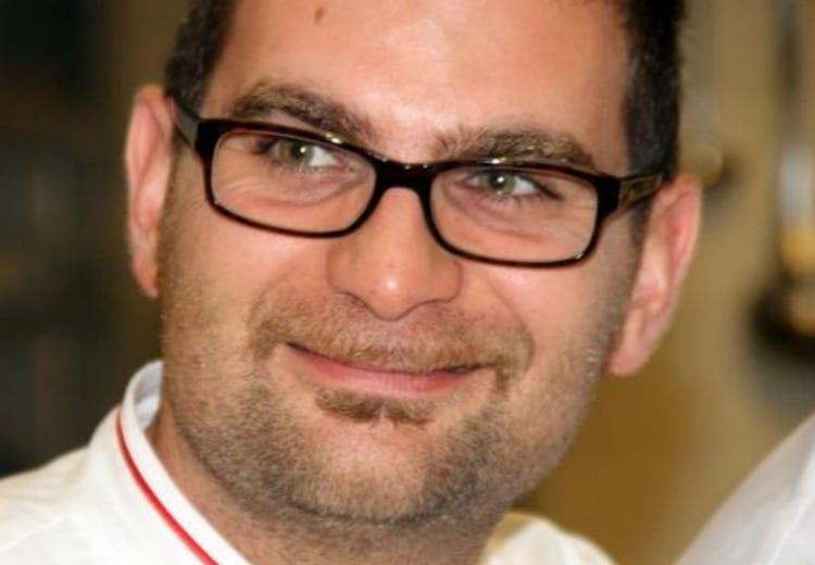 Adriano Baldassarre. Da Zagarolo a Mumbai, passando per Roma e Pescara