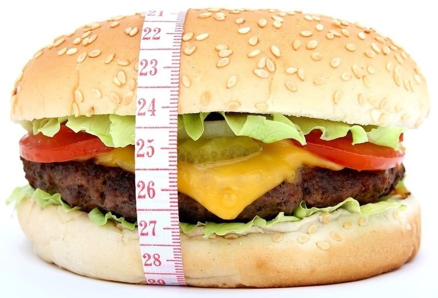 A Londra continua la lotta all'obesità infantile. No fast food vicino alle scuole
