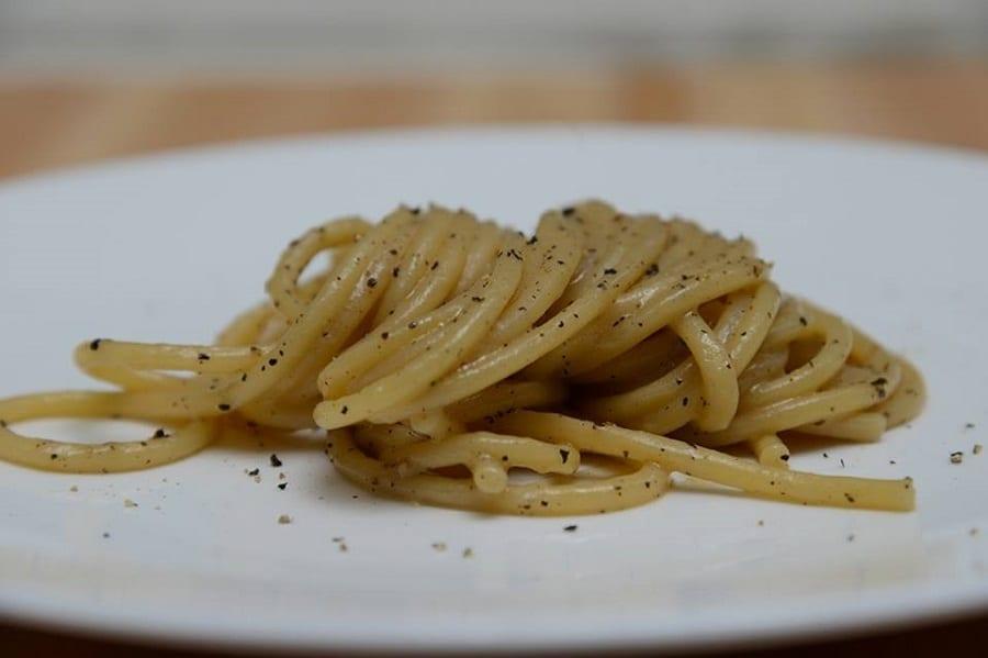 New York mangia italiano. Il nuovo Nishi, Vini e Fritti e il raddoppio della Pecora Bianca