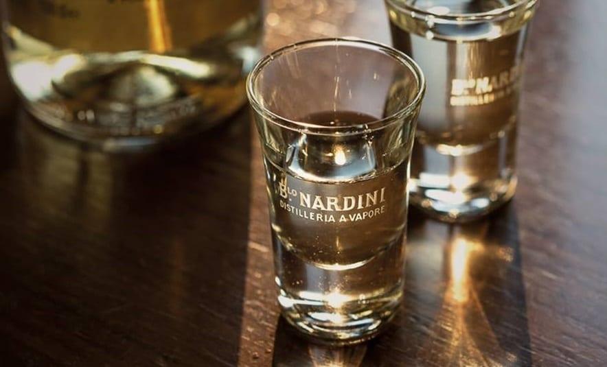 È morto Giuseppe Nardini. Addio al re della grappa della distilleria più antica d'Italia