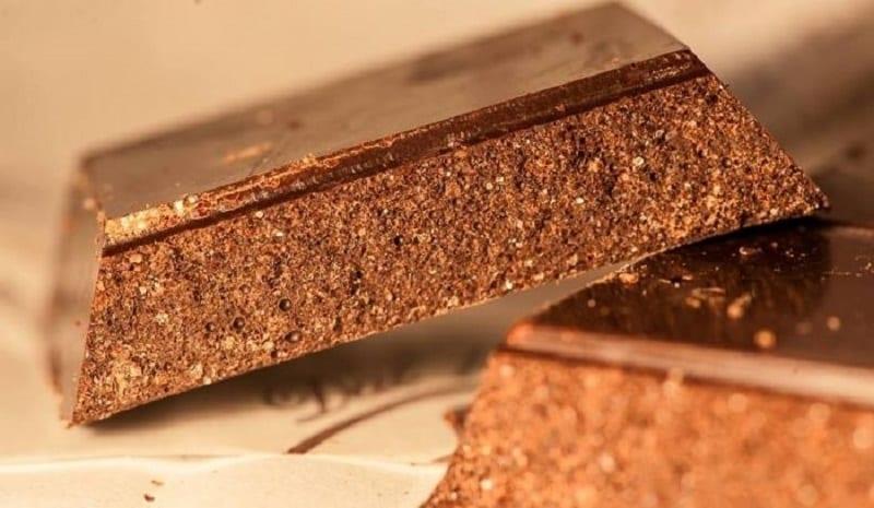 L'IGP al Cioccolato di Modica. Le ragioni del Consorzio di Tutela