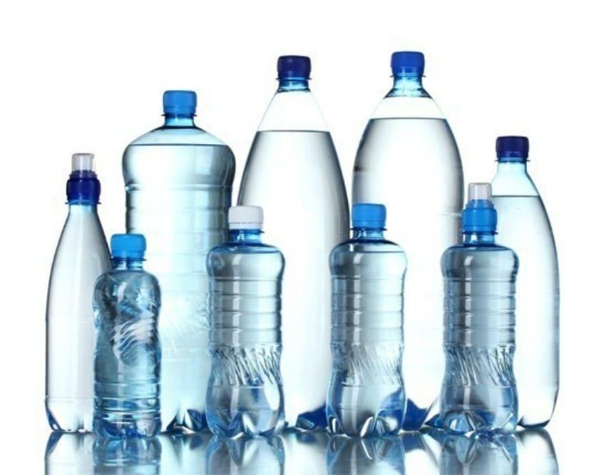 Idrosommelier: la figura di assaggiatore di acque minerali che festeggia 10 anni