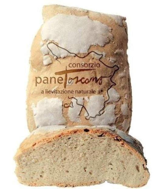 """Anche il pane toscano """"sciocco"""" avrà la sua Dop. In arrivo il riconoscimento di denominazione di origine protetta per un prodotto simbolo della cultura gastronomica italiana"""