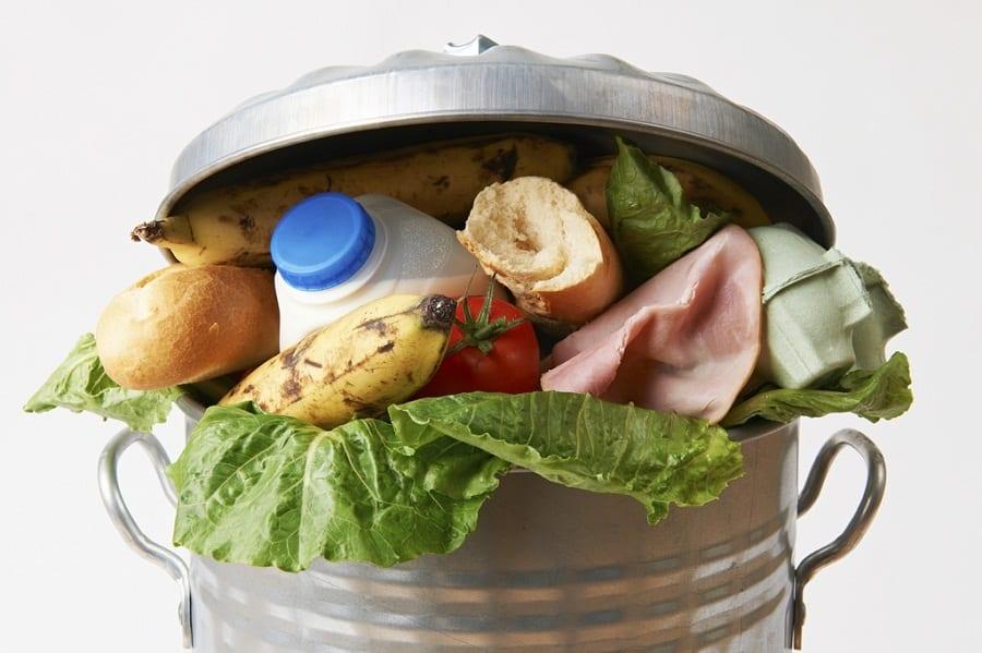Grande impegno sulla lotta allo spreco alimentare. Seeds&Chips sbarca a San Francisco