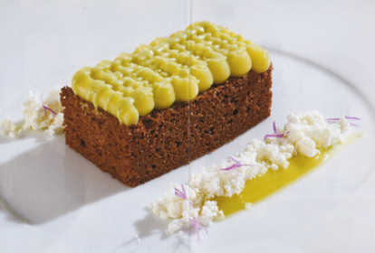 Decora: cake design e sugar art