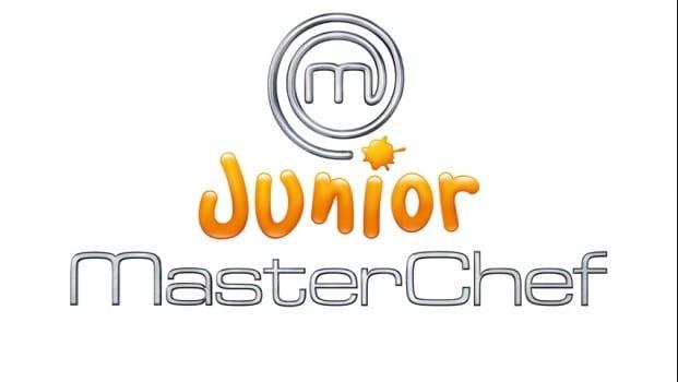 Tutto pronto per Junior MasterChef Italia: 40 bambini giudicati da Bruno Barbieri, Alessandro Borghese e Lidia Bastianich, la mamma di Joe