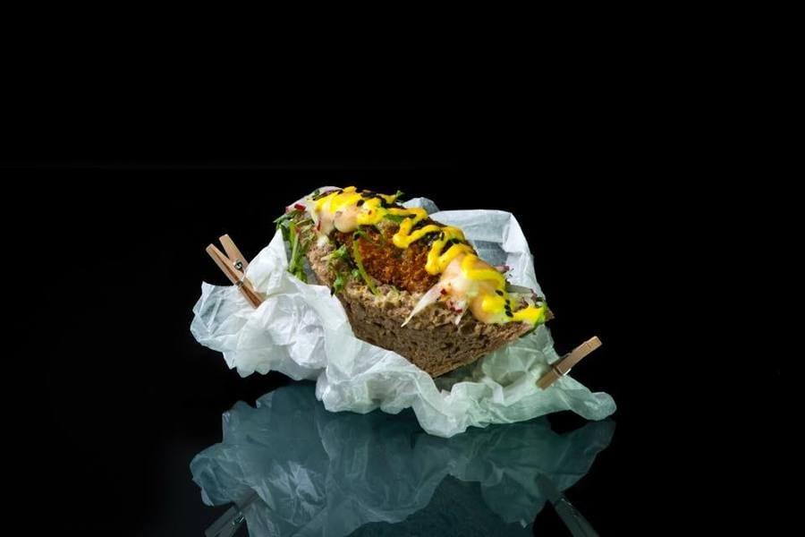 Dove mangiano gli chef in vacanza. I ristoranti del cuore di Igles Corelli, Emanuele Scarello e Francesco Apreda