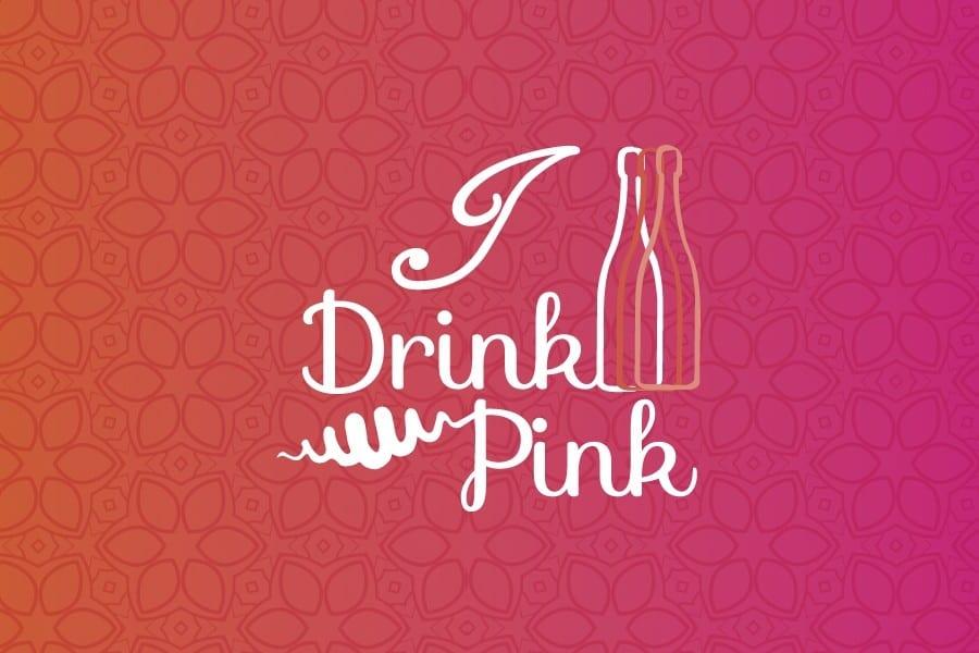 """Cesena si tinge di rosa con """"I drink pink"""""""