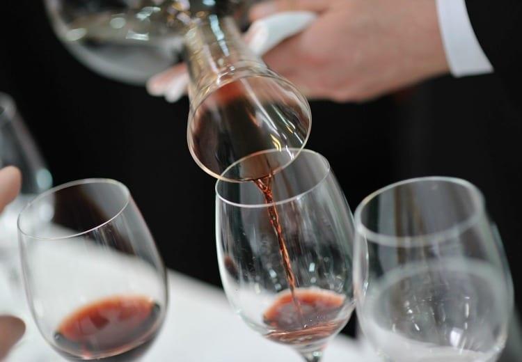 Vino & territorio: un connubio indissolubile? Vol. 5