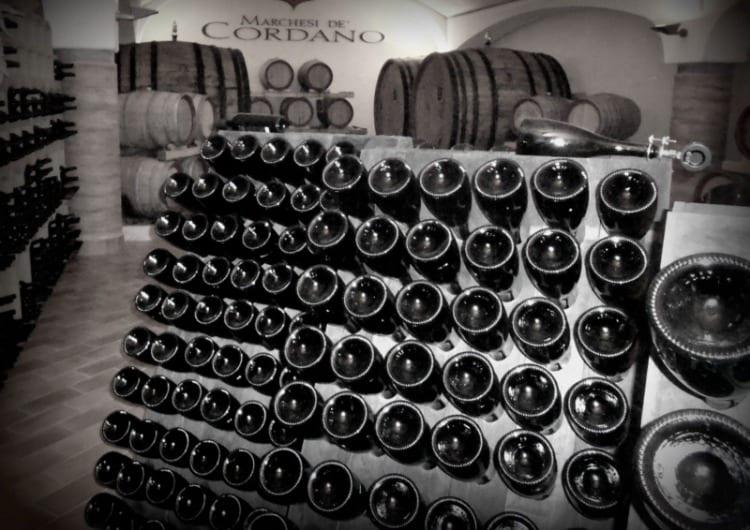 Vino & territorio: un connubio indissolubile? Vol. 3