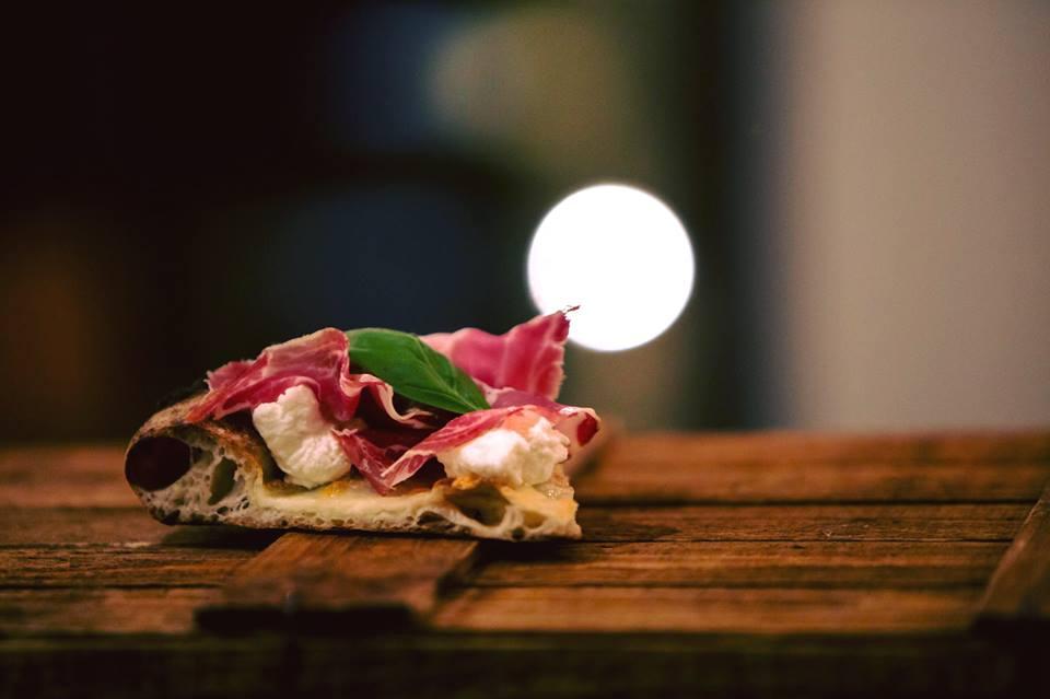 Migliori pizzerie della Puglia