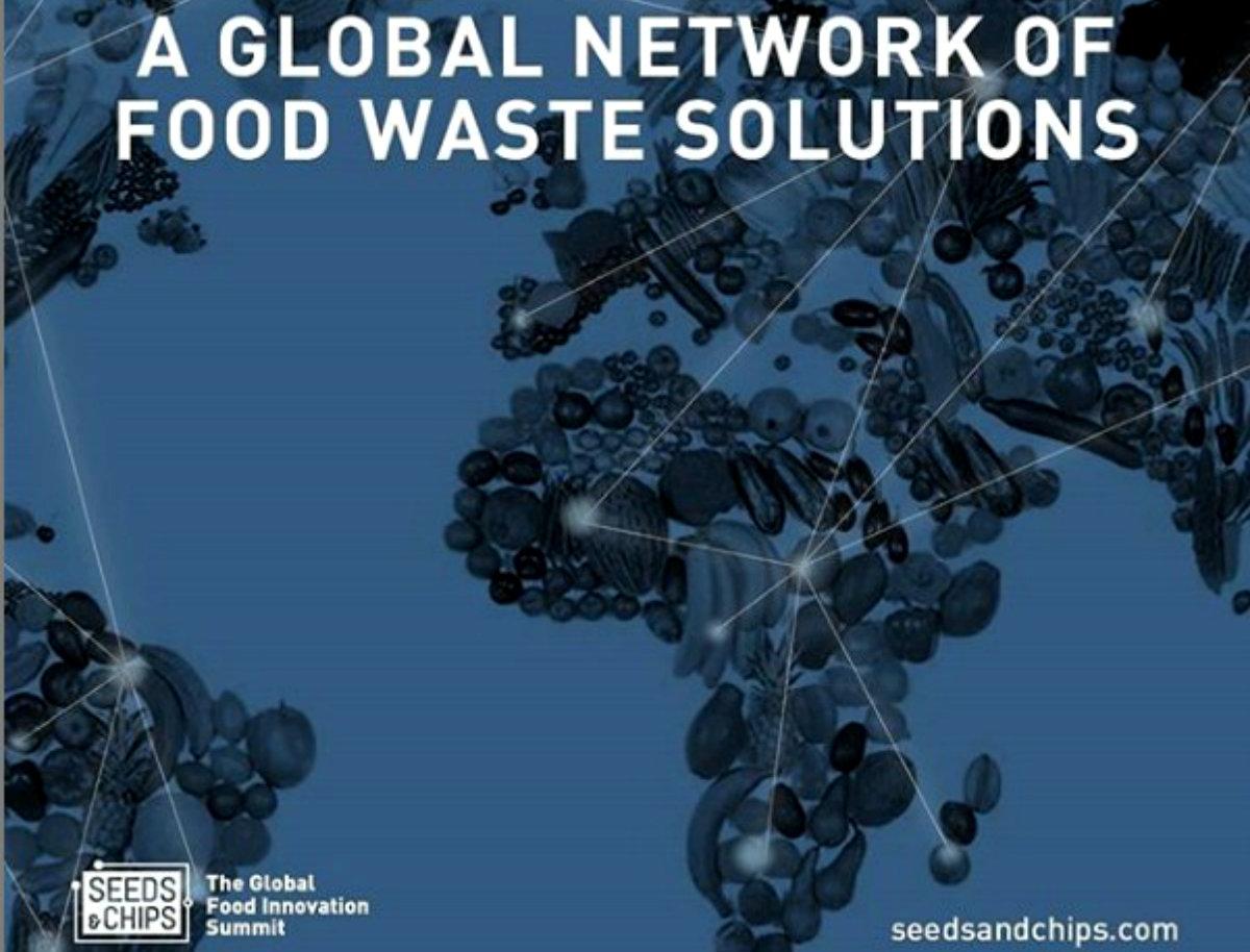 Seeds&Chips 2019. A Milano il summit sull'innovazione alimentare: protagonisti e temi
