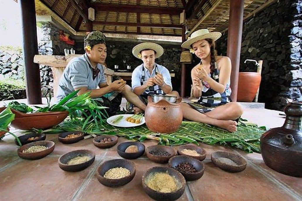 Tendenze sul turismo gastronomico. Report dal World Forum on Gastronomy Tourism di San Sebastian