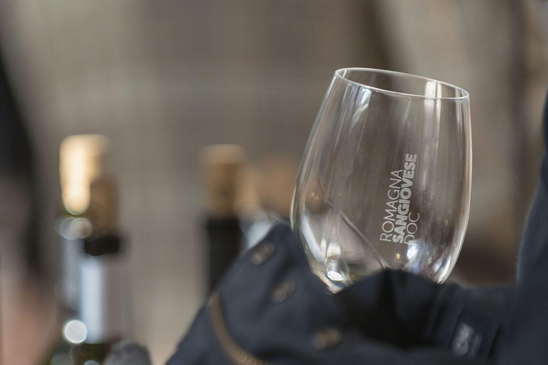 Anteprime vino 2019 report. Vini ad Arte presenta i grandi vini di Romagna. La nostra top ten