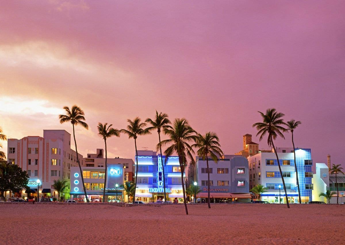 In viaggio. Mangiare a Miami scoprendo la nuova scena gastronomica